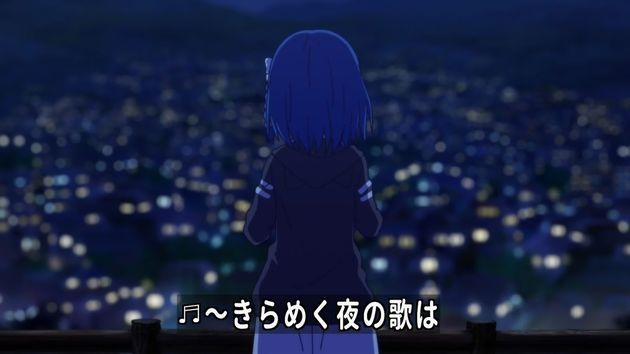 「アクションヒロイン~チアフルーツ~」4話 (43)