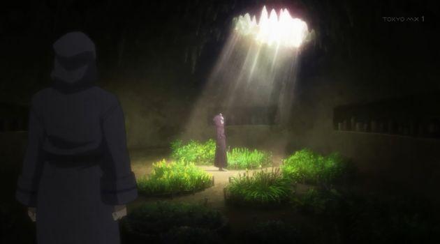 「ゼロから始める魔法の書」10話 (22)