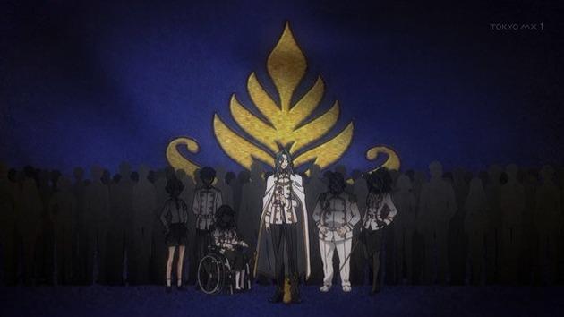 「Fate/Apocrypha」1話 (21)