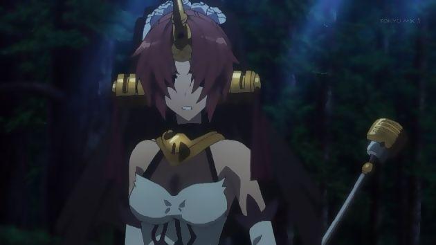 Fate/Apocrypha 8話 (29)