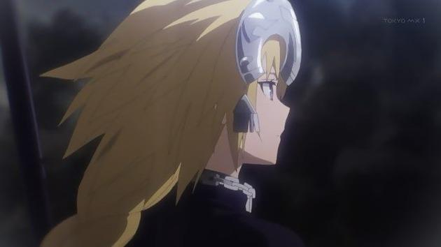 Fate/Apocrypha 13話 (23)