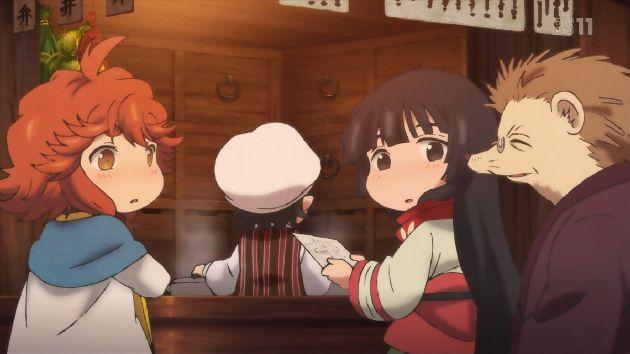 ハクメイとミコチ 11話 (09)