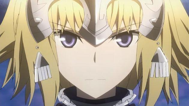 「Fate/Apocrypha」5話 (34)