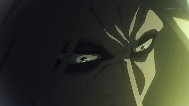 Fate/Apocrypha 11話 (39)