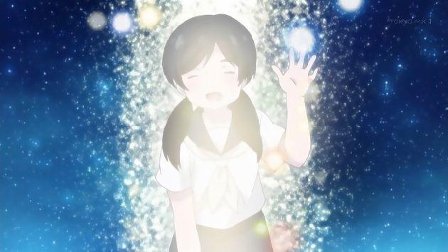 このはな綺譚 6話 (20)