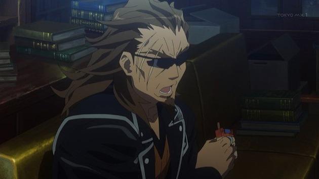 「Fate/Apocrypha」1話 (25)