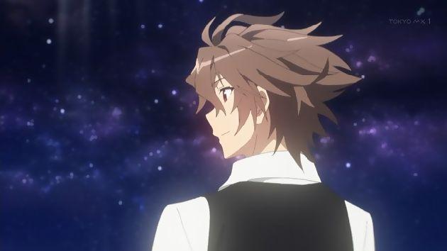 Fate/Apocrypha 25話 (24)