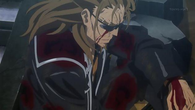Fate/Apocrypha 23話 (13)