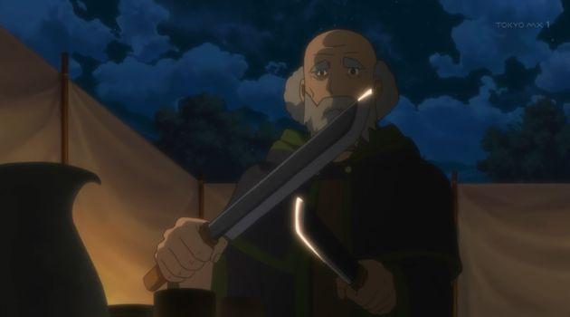 「ゼロから始める魔法の書」10話 (25)