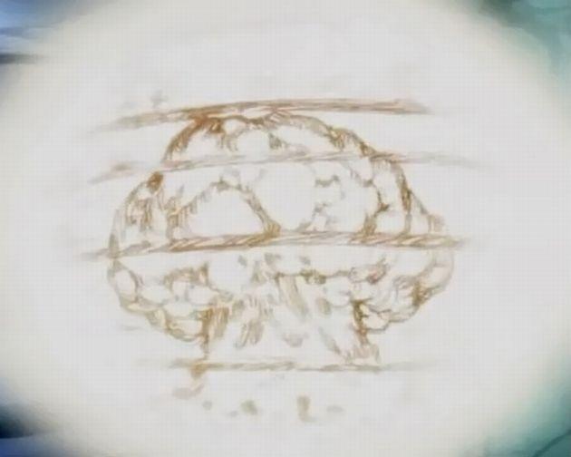 「リトルウィッチアカデミア」24話