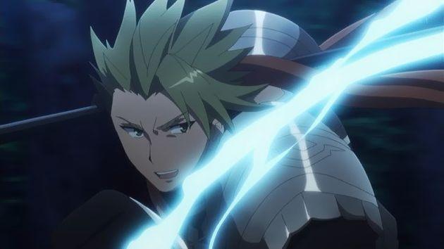 「Fate/Apocrypha」4話 (27)
