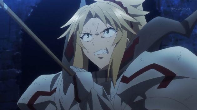Fate/Apocrypha 7話 (07)
