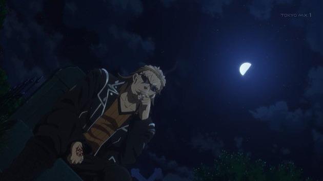 「Fate/Apocrypha」1話 (31)