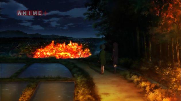 地獄少女 宵伽 6話 (02)