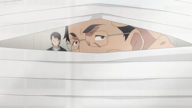 「レクリエイターズ」14話 (10)