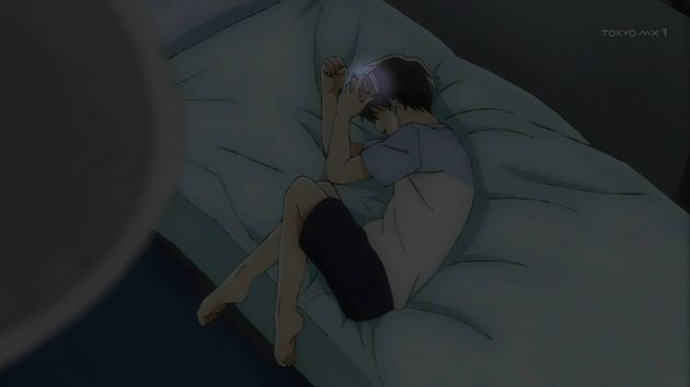 「月がきれい」10話 (21)