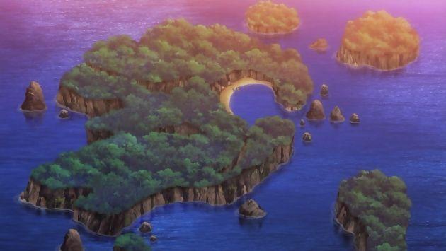 異世界食堂 8話 (01)