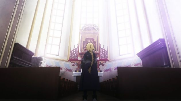 Fate/Apocrypha 7話 (18)