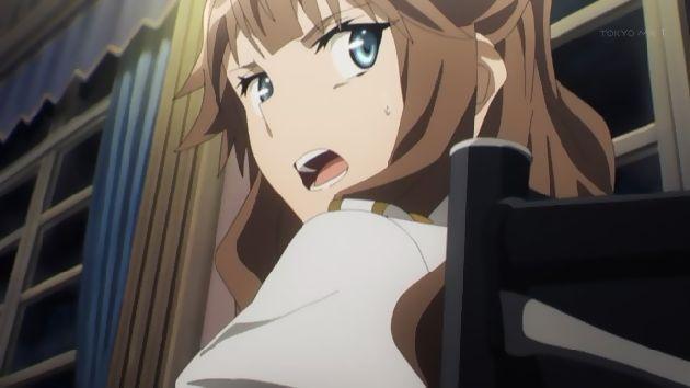 Fate/Apocrypha 11話 (31)