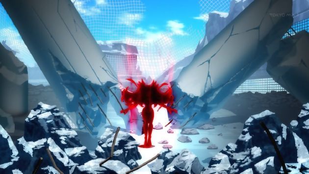 Fate/EXTRA 3話 (19)