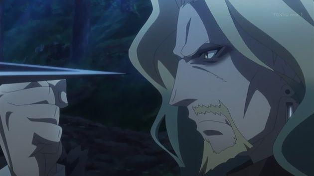 「Fate/Apocrypha」4話 (11)