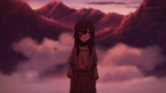 キノの旅 6話 (11)