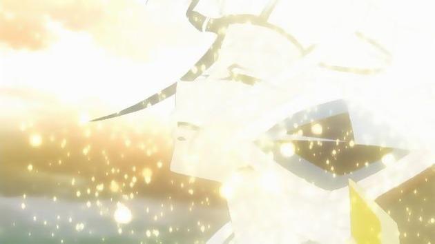 戦姫絶唱シンフォギアAXZ 13話 (02)