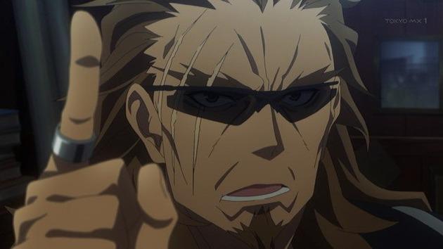 「Fate/Apocrypha」1話 (22)