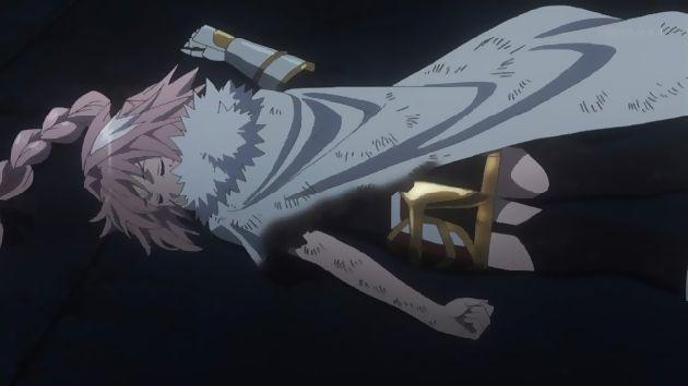 Fate/Apocrypha 21話 (07)
