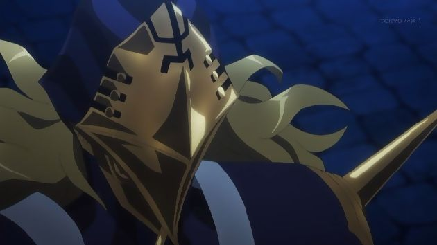 Fate/Apocrypha 8話 (27)