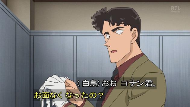 アニメ オリジナル キャラ アニオリ