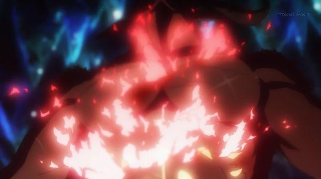 「ソード・オラトリア」10話 (30)