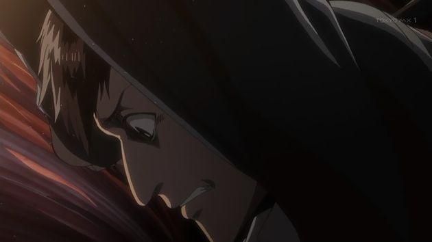 「進撃の巨人 Season2」36話 (18
