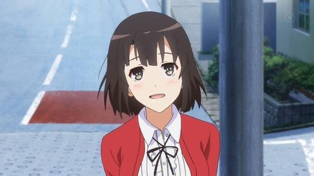 二次嫁 アニメキャラ