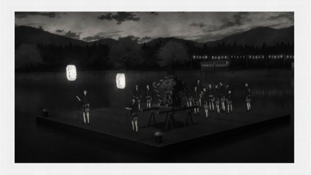「サクラクエスト」16話 (24)
