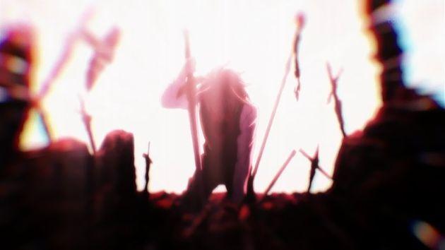 「Fate/Apocrypha」5話 (32)