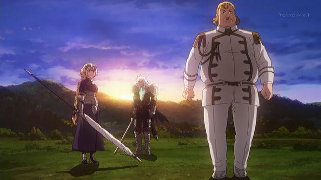 「Fate/Apocrypha」3話 (22)