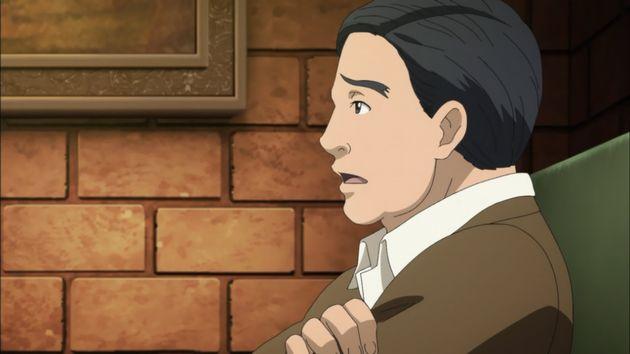 「地獄少女 宵伽」2話 (44)
