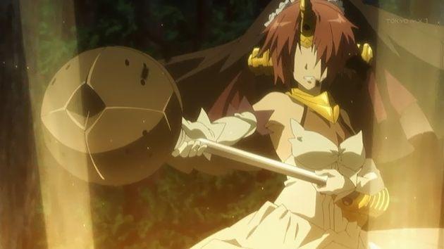 「Fate/Apocrypha」4話 (19)