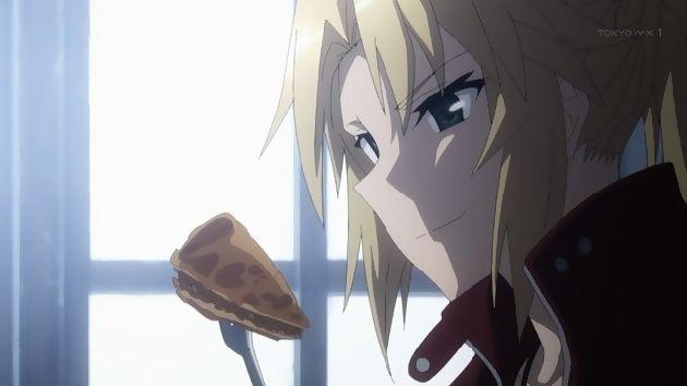 Fate/Apocrypha 19話 (11)