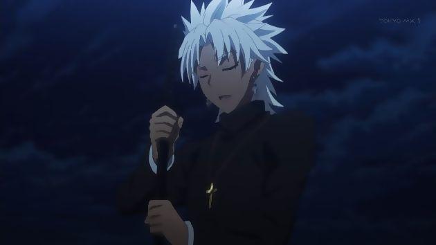 Fate/Apocrypha 8話 (20)