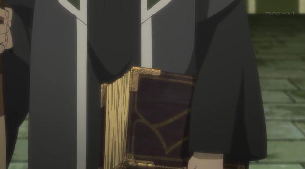 「ゼロから始める魔法の書」10話 (15)