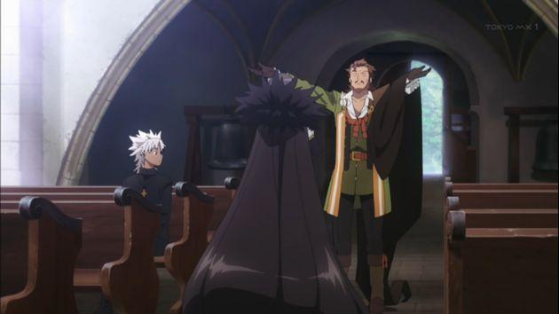 「Fate/Apocrypha」2話 (26)
