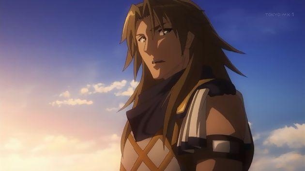Fate/Apocrypha 15話 (13)