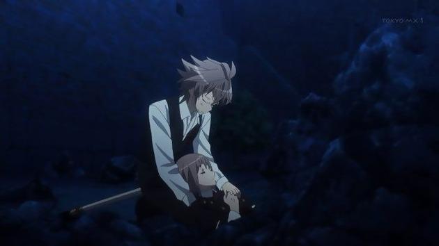 Fate/Apocrypha 13話 (24)