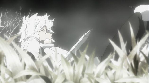 ソード・オラトリア 6話 29
