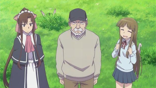 「アリスと蔵六」11話 (19)