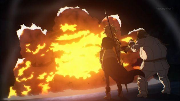 「Fate/Apocrypha」3話 (16)