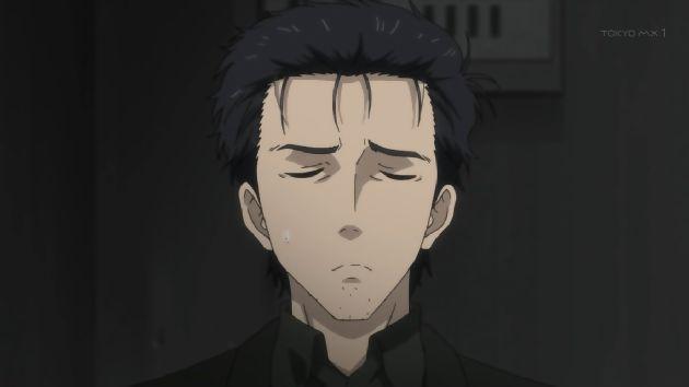 シュタインズ・ゲート ゼロ 04話 (10)