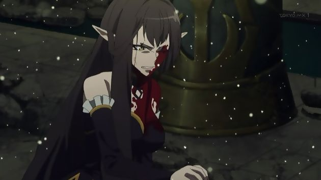 Fate/Apocrypha 24話 (19)